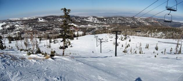 pf4b_brian_head_ski_area_chair_lift